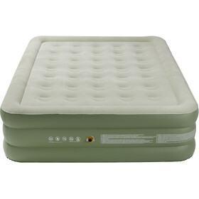 Campingaz Maxi Comfort Raised King Bed beige/olijf